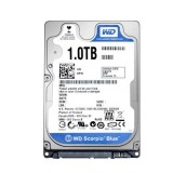 ард диск за лаптоп Wd Scorpio Blue 1000 Gb/1 TB