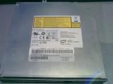 DVD Sony NEC Optiarc
