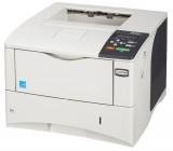 Kyocera FS 2000D