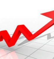 Промяна в цените на някои основни услуги