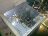 Ремонт на настолни компютри