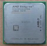 AMD_Sempron_64_2800_SDA2800AIO3BX