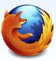 Стабилната версия на Firefox 11 излезе