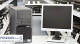Fujitsu-Siemens Esprimo P7935