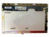 ChungHwa-CLAA154WA01A-LCD-15-4-WXGA-CLAA154WA01A-b-118861