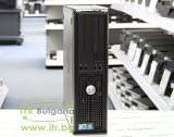 DELL-OptiPlex-780-А-клас-Intel-Celeron-Dual-Core-E3400-2600Mhz-1MB-4096Mb-160-GB-DDR3--800Mhz-SATA-Combo-Desktop