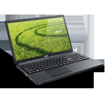 Продава се лаптоп Acer Aspire E1-510 на части