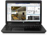 HP ZBook 15 G2 G7T32AV_19011452