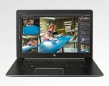HP ZBook Studio G3 M6V81AV_98320094