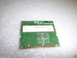 Безжичен адаптер Dell Broadcom BCM94306MP