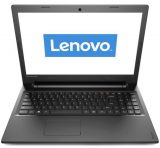 "Lenovo IdeaPad 100 15.6"" HD N3540 up to 2.66GHz"