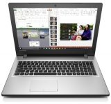 "Lenovo IdeaPad 300 15.6"" HD i7-6500U up to 3.1GHz"