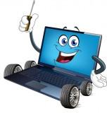 MCS Computer