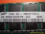 Samsung256-7