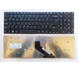 ACER ASPIRE Notebook Keyboard MP-10K36GB-6981W P/N:PK130N41A08