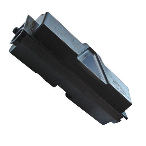 TK140 FS1100