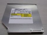 TS_L632H_Laptop_DVD_RW_Burner