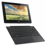 Tablet Acer Aspire SW3-013P NT.LAHEX.001