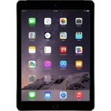 Tablet Apple iPad Air 2 Wi-Fi 16GB
