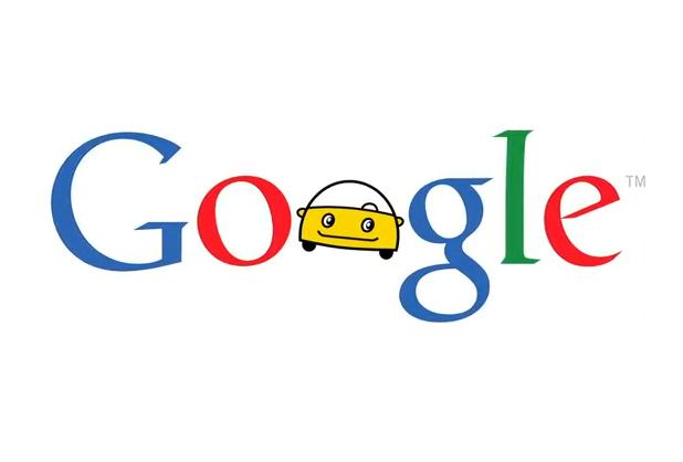 Google направиха самоуправляващ се автомобил