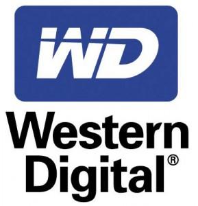 Western Digital анонсираха червена серия дискове за непрекъсната работа