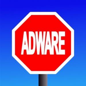 Премахване на adware. Търсачката Ви по подразбиране не е Google?