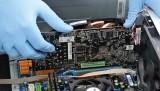 Асемблиране на настолен компютър