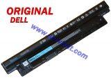 Батерия ОРИГИНАЛНА DELL Inspiron 14 (3421) 15 (3521) 15R (5537) 17 (3721) VOSTRO 2421 4DMNG ремаркетирана