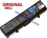 Батерия ОРИГИНАЛНА DELL Inspiron 1525 1526 1545 1546 GW240 4кл ремаркетирана