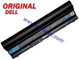 Батерия ОРИГИНАЛНА DELL Latitude E6120 E6220 E6230 E6320 E6330 E6430S KFHT8 6кл ремаркетирана