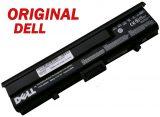 Батерия ОРИГИНАЛНА DELL XPS M1330 Inspiron 13 Inspiron 1318 FW302 6кл ремаркетирана