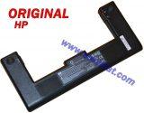 Батерия ОРИГИНАЛНА HP Compaq NC6110 NC6320 6910p 6715 nx7400 nc4200 nc8230 PB993A SECONDARY