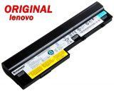 Батерия ОРИГИНАЛНА Lenovo IdeaPad S10-3 S100 S205 U160 U165 L09C3Z14
