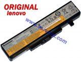 Батерия ОРИГИНАЛНА Lenovo IdeaPad V480 Z480 Z580 Y580 G480 N586 L11S6Y01 - ремаркетирана
