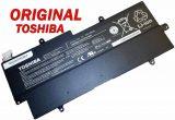 Батерия ОРИГИНАЛНА Toshiba Portege Z830 Z835 Z930 Z935 PA5013U-1BRS