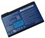 Батерия за Acer Aspire 3100 5100 5630 9800 TravelMate 2490 4200 5210 BATBL50L8H