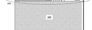 Опит за патент върху браузъра