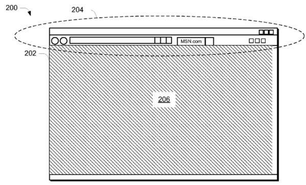 Microsoft и абсурдните патенти