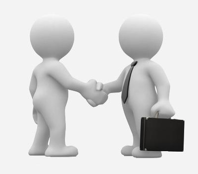 Въвеждаме нова система за работа с клиенти
