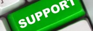абонаментна поддръжка на фирмени компютри и офис техника