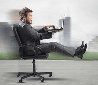 Как най-ефективно да забързаме компютъра си в три стъпки?