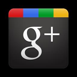Google+ с две нови функции