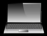 Преносими компютри / лаптопи