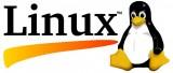 linux-5b6a8b9b-1000