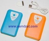 Мобилна батерия за зареждане на GSM Smartphone Tablet iPhone - Mobile Power bank 8400mAh