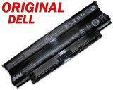 Батерия ОРИГИНАЛНА DELL N3010 N4010 N5010 N5030 N7010 M5010 M5030 9TCXN 6кл - ремаркетирана