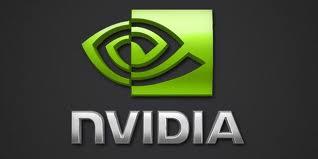 GeForce GTX 670 – новата графична карта на nVidia