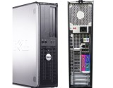 DELL OptiPlex 380 Desktop