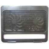 oxladitel-za-laptop-15-17-15014-1231-500x500