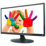 "Monitor ST 20SE300V 19.5"" Wide LED 5ms SH"